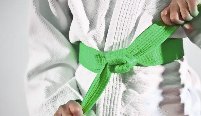 LSS Maryland-Lean Six Sigma Green Belt