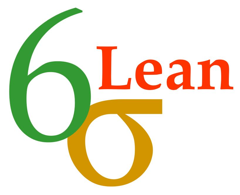 LSS Maryland-What Is Lean Six Sigma