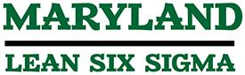 Maryland_LSS-logo